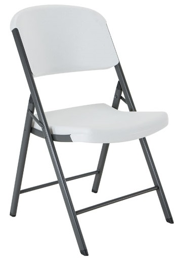 Awe Inspiring The Chair Cover Company Chair Covers Gmtry Best Dining Table And Chair Ideas Images Gmtryco